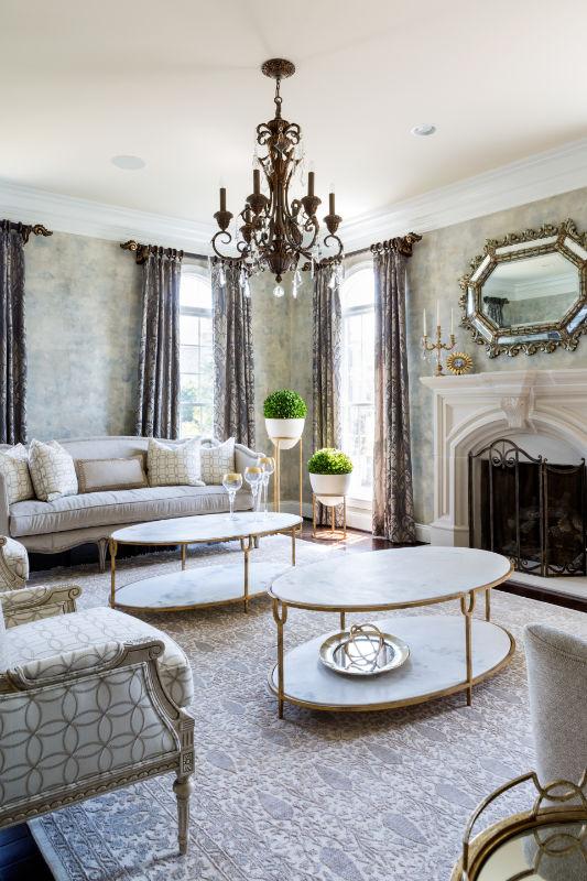 ambi design studio inc full service interior design by shanon munn - Full Service Interior Design